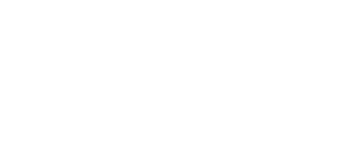 Prada Designer Eyewear Logo