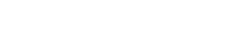 Peter Maeve Logo
